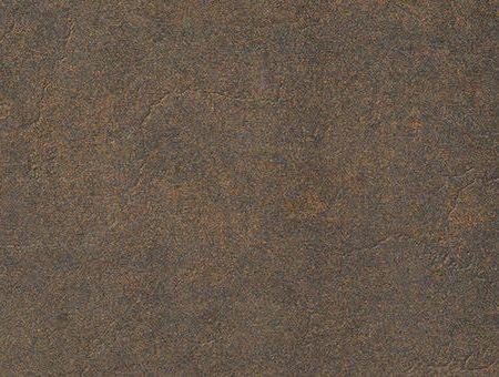 Athos copper grey, Top Connect