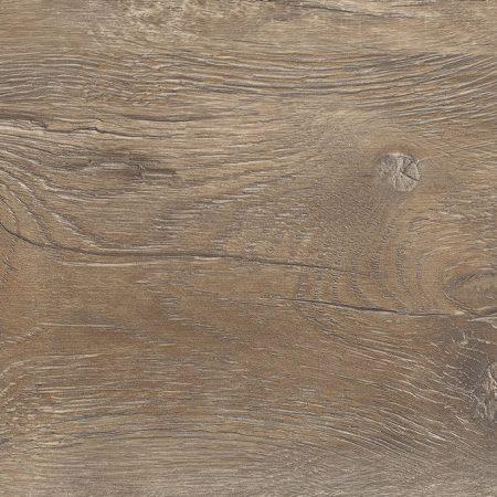 Haro Disano Life, Doska 1-lamela XL 4V Dub Antique Parený rustikálne textúrovaný, Top Connect