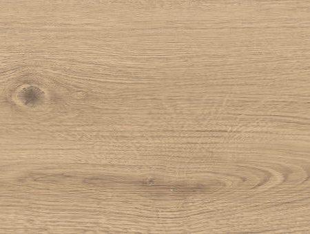 Haro Disano SmartAqua, Doska 1-lamela 4VM Dub Lavida textúrovaný, Top Connect