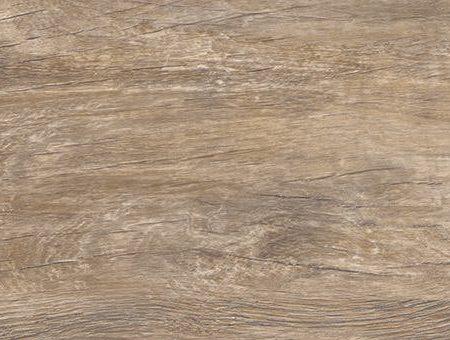 Haro Disano SmartAqua, Doska 1-lamela 4VM Dub Antique Parený rustikálne textúrovaný, Top Connect