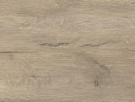 Haro Disano SmartAqua, Doska 1-lamela 4VM Dub Columbia Grey textúrovaný, Top Connect