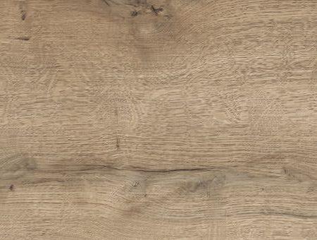 Haro Disano SmartAqua, Doska 1-lamela 4VM Dub Oxford textúrovaný, Top Connect