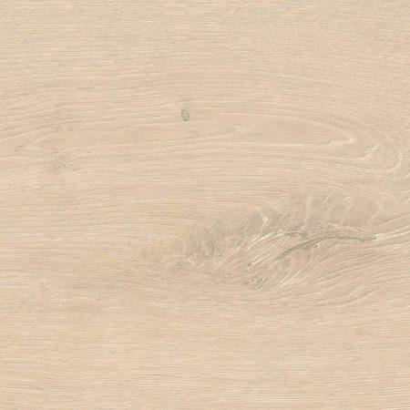 Gran Via 4V Dub Veneto Sand authentic matt, Top Connect