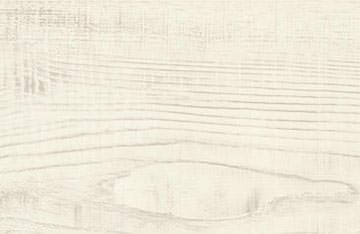 Gran Via 4V Gaštan Bianco textúrovaný matt, Top Connect