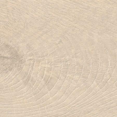 Loft 4V Dub Veneto Sand authentic matt, Top Connect