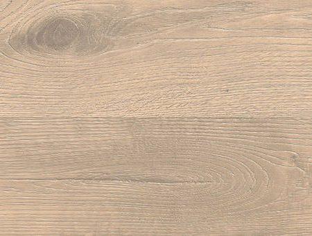 2-lamela Dub Artico Cinnamon authentic, Top Connect