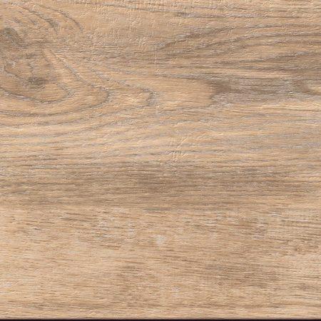 Doska 1-lamela 4V Dub Caramel pórový rustic, Top Connect
