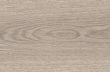 Doska 1-lamela Dub Svetlo-šedý authentic, Top Connect