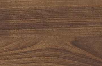 Doska 1-lamela Oreg Italian pórový matt, Top Connect