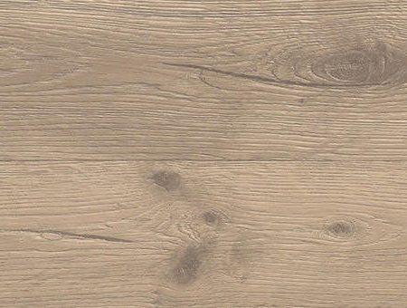 2-lamela Dub Artico Sand authentic, Top Connect