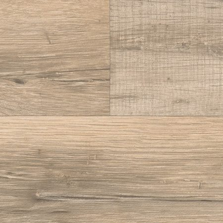 2-lamela Dub Taverna textúrovaný matt, Top Connect