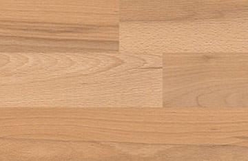 3-lamela Buk Vintage smooth matt, Top Connect