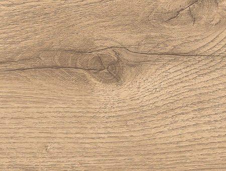 Doska 4V Dub Verano textúrovaný matt, Top Connect