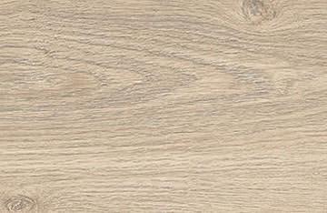 Doska Dub Highland textúrovaný matt, Top Connect