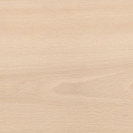 Doska 4V Design Wood Harmony soft matt, Silent CT Top Connect