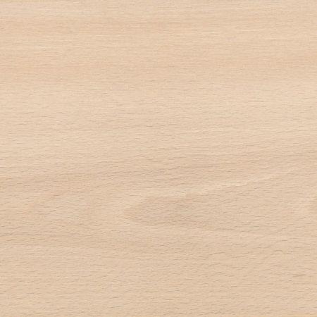 Doska 4V Design Wood Harmony soft matt, Top Connect