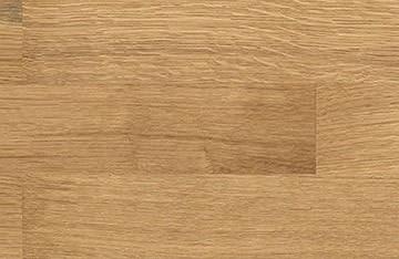 Haro Parkett 3000 HDF, Doska Dub Favorit permaDur natural matt, Lock Connect