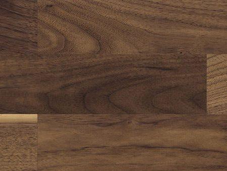 Haro Parkett 3500 HDF, Doska Orech Favorit permaDur natural matt, Top Connect