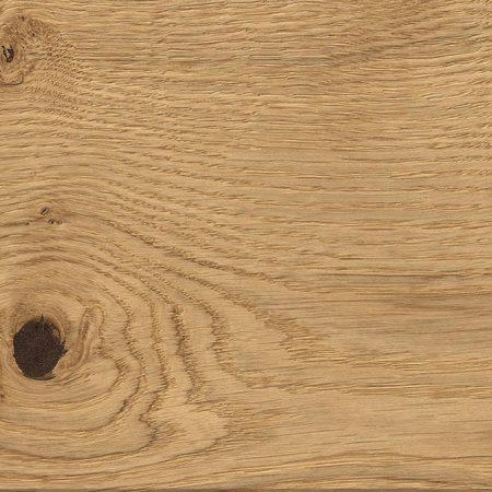 Haro Parkett 4000, Doska 1-lamela 2V Dub Sauvage kartáčovaný permaDur natural matt, Top Connect