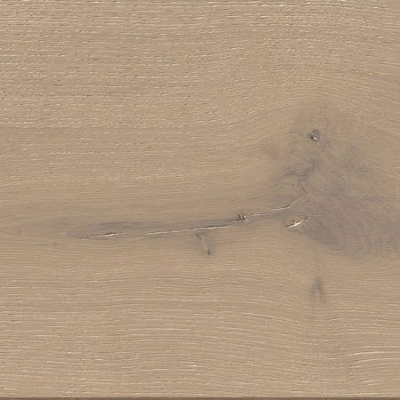 Haro Parkett 4000, Doska 1-lamela 2V Dub Pearl Grey Sauvage kartáčovaný permaDur natural matt, Top Connect