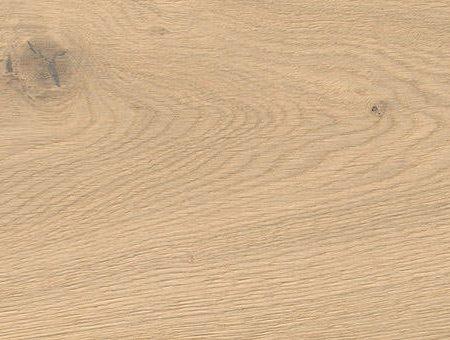 Haro Parkett 4000, Doska 1-lamela 2V Dub Sand Pure Markant kartáčovaný naturaDur, Top Connect