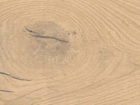 Haro Parkett 4000, Doska 1-lamela 2V Dub Sand Pure Sauvage kartáčovaný naturaDur, Top Connect