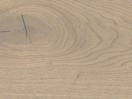 Haro Parkett 4000, Doska 1-lamela 2V Dub Sand Grey Sauvage kartáčovaný naturaDur, Top Connect