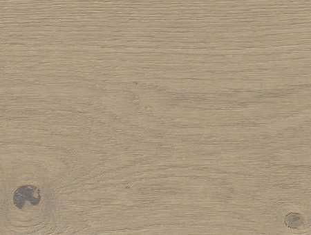 Haro Parkett 4000, Doska 1-lamela 4V Dub Puro Grey Sauvage kartáčovaný naturaLin plus, Top Connect