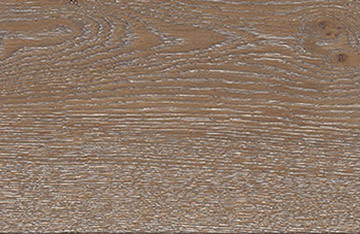 Haro Parkett 4000, Doska 1-lamela 4V Dub Lava Brown vápený Markant poškriabaný naturaLin plus, Top Connect