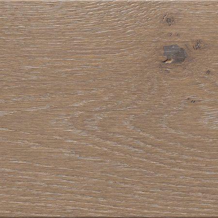 Haro Parkett 4000, Doska 1-lamela 4V Dub Sand Brown vápený Sauvage kartáčovaný naturaLin plus, Top Connect
