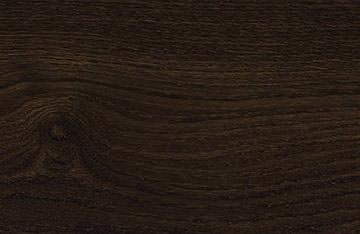 Haro Parkett 4000, Doska 1-lamela Dub Africký permaDur natural matt, Top Connect
