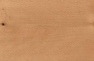 Haro Parkett 4000, Doska 1-lamela Buk Parený Markant permaDur natural matt, Top Connect