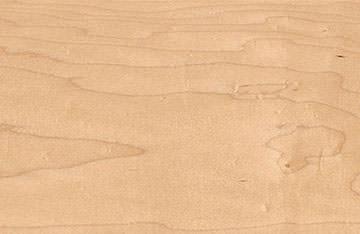 Haro Parkett 4000, Doska 1-lamela Javor Kanadský Exklusiv permaDur natural matt, Top Connect