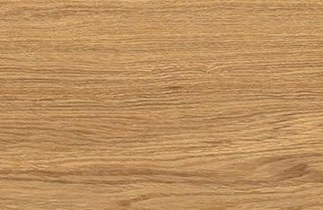 Haro Parkett 4000, Doska 1-lamela Dub Exklusiv permaDur natural matt, Top Connect