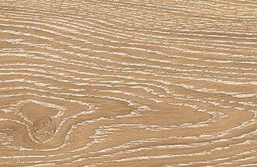 Haro Parkett 4000, Doska 1-lamela Dub vápený kartáčovaný permaDur natural matt, Top Connect