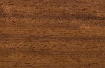 Haro Parkett 4000, Doska 1-lamela Merbau permaDur natural matt, Top Connect
