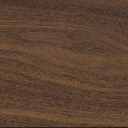 Haro Parkett 4000, Doska 1-lamela Orech Americký Markant permaDur natural matt, Top Connect