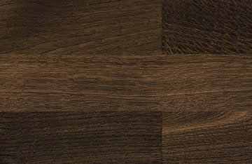 Haro Parkett 4000, Doska Dub Africký Exquisit/Trend permaDur natural matt, Top Connect
