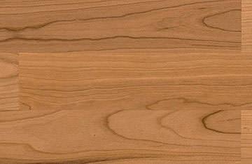 Haro Parkett 4000, Doska Čerečňa Americká Trend permaDur natural matt, Top Connect