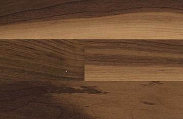 Haro Parkett 4000, Doska Orech Americký Country permaDur natural matt, Top Connect