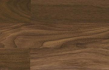 Haro Parkett 4000, Doska Orech Americký Exquisit/Trend permaDur natural matt, Top Connect