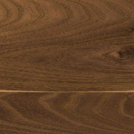 Haro Parkett 4000, Doska Robinia Amber Favorit permaDur natural matt, Top Connect