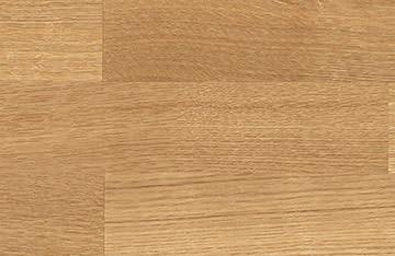 Haro Parkett 4000, Doska Dub Exquisit permaDur natural matt, Top Connect