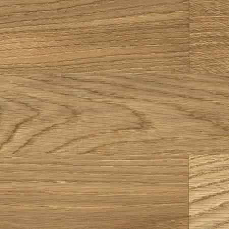 Haro Parkett 4000, Doska Dub Standard kartáčovaný permaDur natural matt, Top Connect