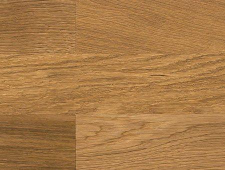 Haro Parkett 4000, Doska Dub Trend kartáčovaný permaDur natural matt, Top Connect