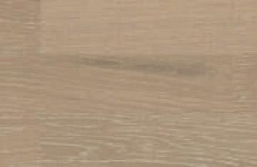 Haro Parkett 4000, Doska Dub Pearl Grey Tundra kartáčovaný permadur natural matt, Top Connect