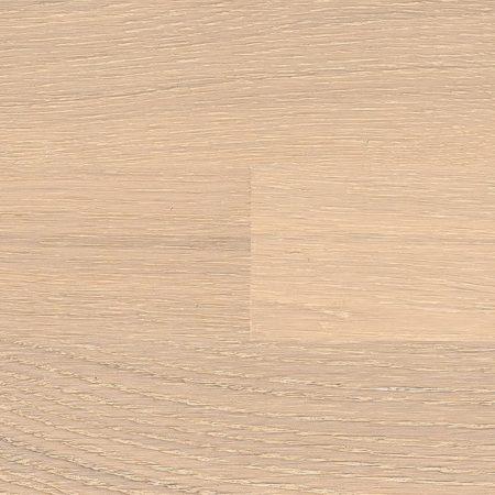 Haro Parkett 4000, Doska Dub Solar Salt Tundra kartáčovaný permaDur natural matt, Top Connect