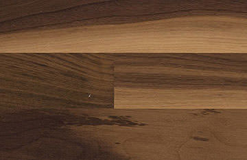 Haro Parkett 4000, Doska Allegro Orech Americký Country permaDur natural matt, Klasická montáž s lepením