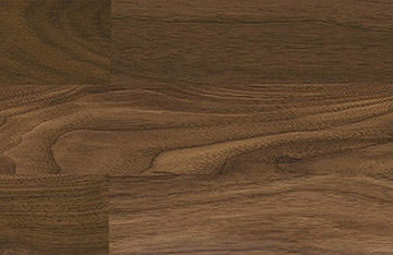 Haro Parkett 4000, Doska Allegro Orech Americký Exquisit/Trend permaDur natural matt, Klasická montáž s lepením