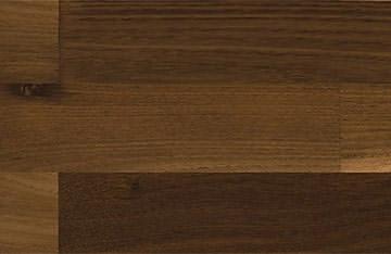 Haro Parkett 4000, Doska Allegro Amber Robinia Favorit permaDur natural matt, Klasická montáž s lepením